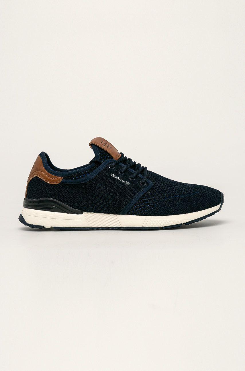 Gant - Pantofi Brentoon