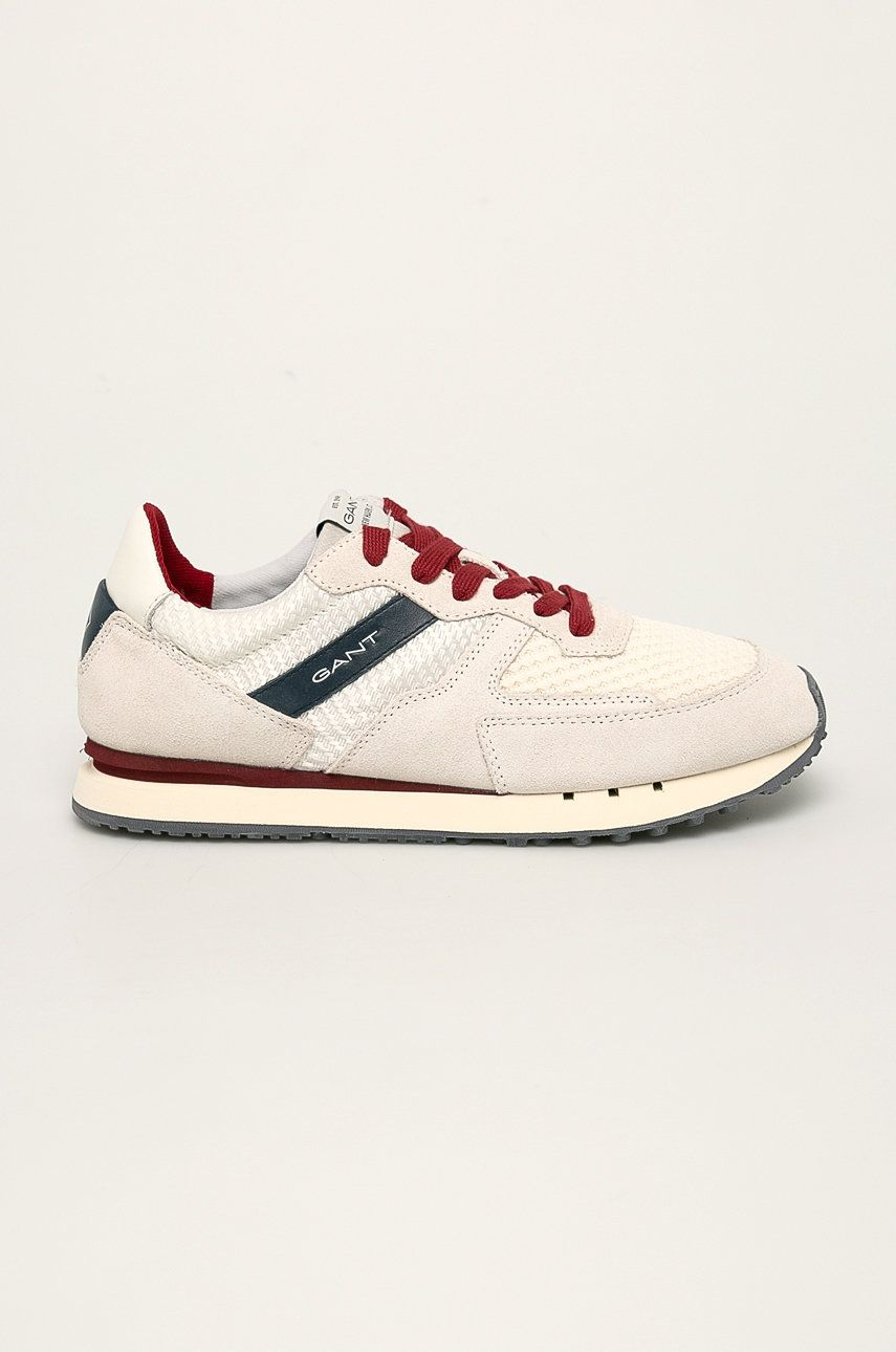 Gant - Pantofi Grancliff