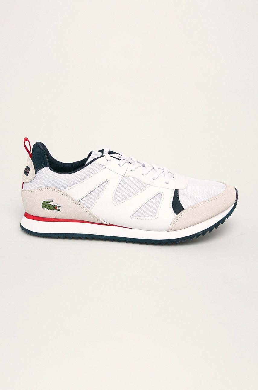 Lacoste - Pantofi Aesthet 120