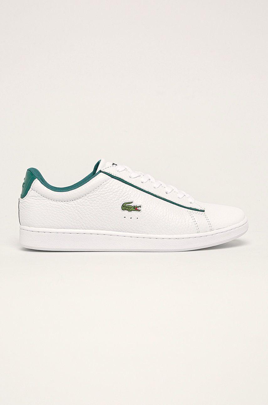Imagine Lacoste  - Pantofi Carnaby Evo 120