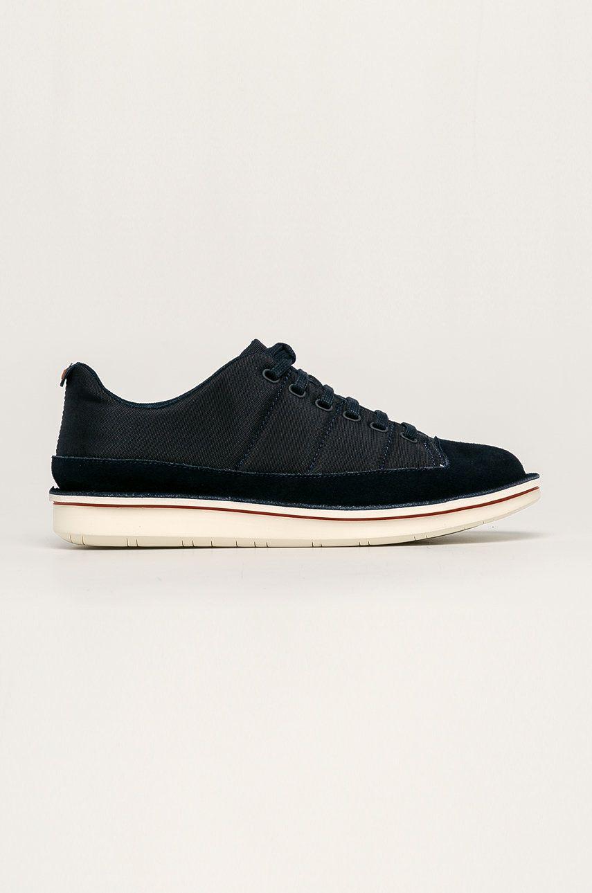 Imagine Camper  - Pantofi Formiga