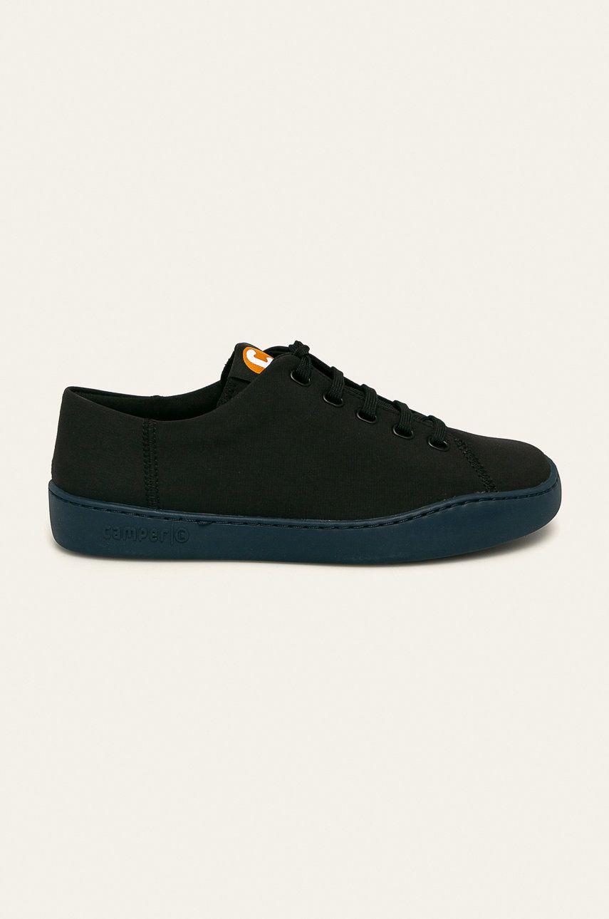 Imagine Camper  - Pantofi Peu Touring
