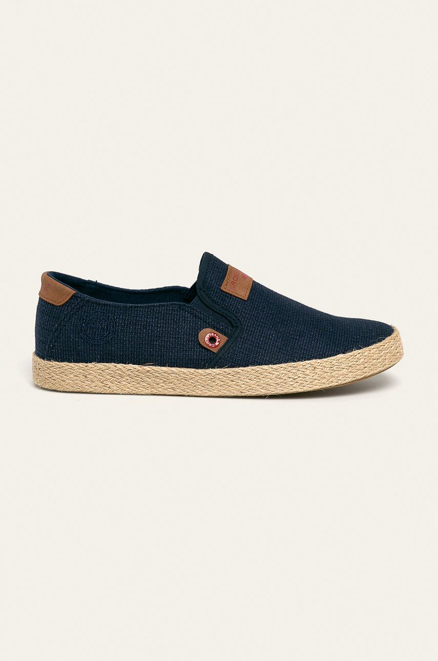 Cross Jeans - Espadrile imagine