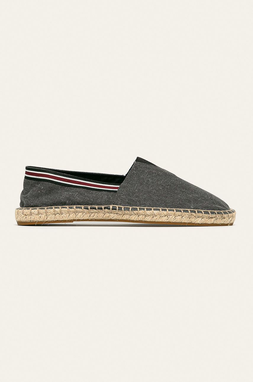 Aldo - Espadrile imagine