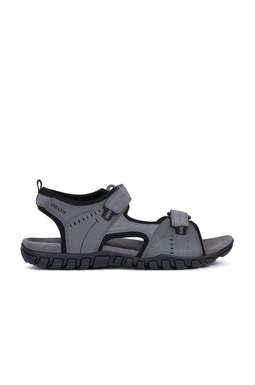 Geox - Sandale imagine 2020