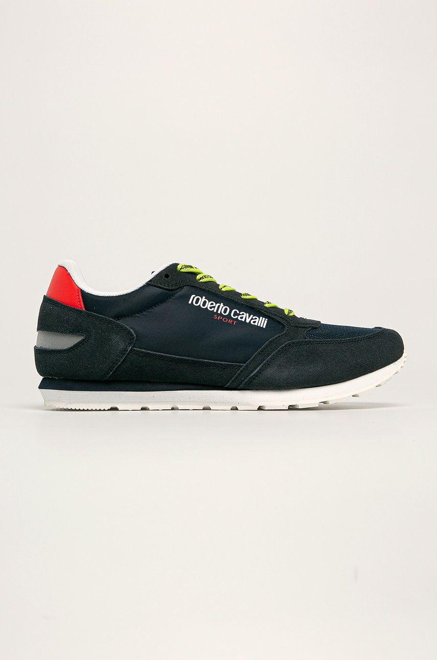 Roberto Cavalli Sport - Pantofi imagine