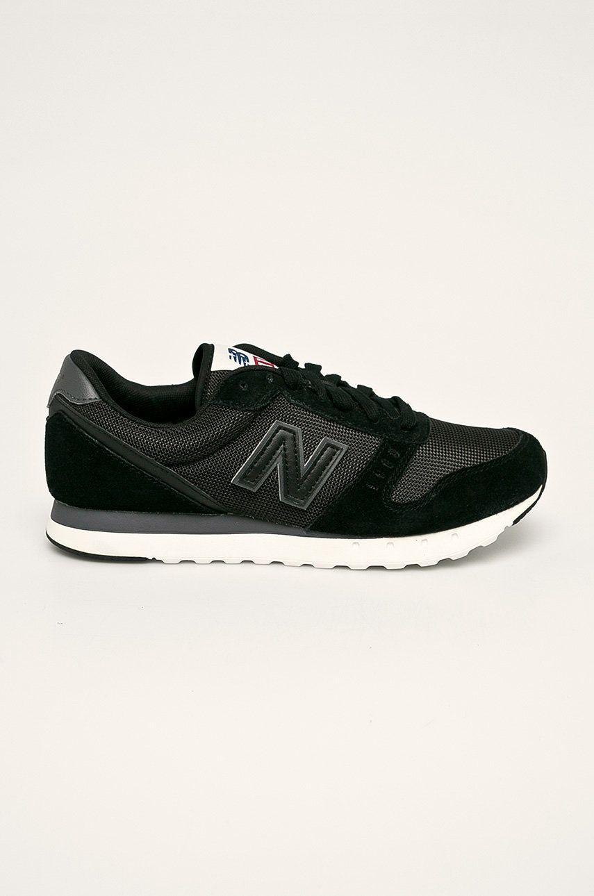 New Balance - Pantofi ML311LB2
