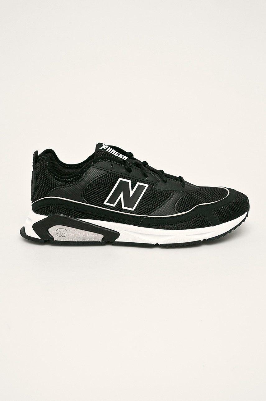 New Balance - Pantofi MSXRCNI
