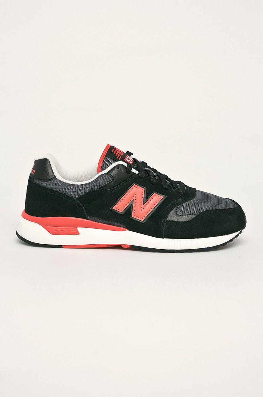 New Balance - Pantofi ML570BNB imagine