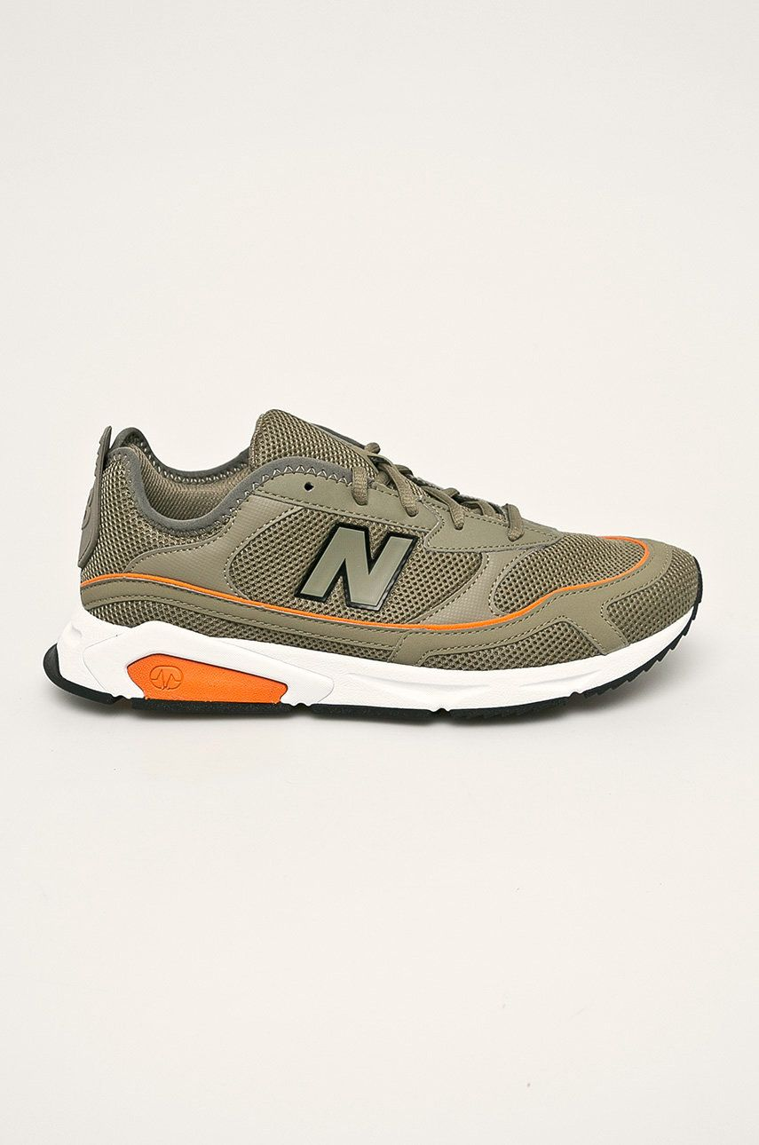 New Balance - Pantofi MSXRCNJ