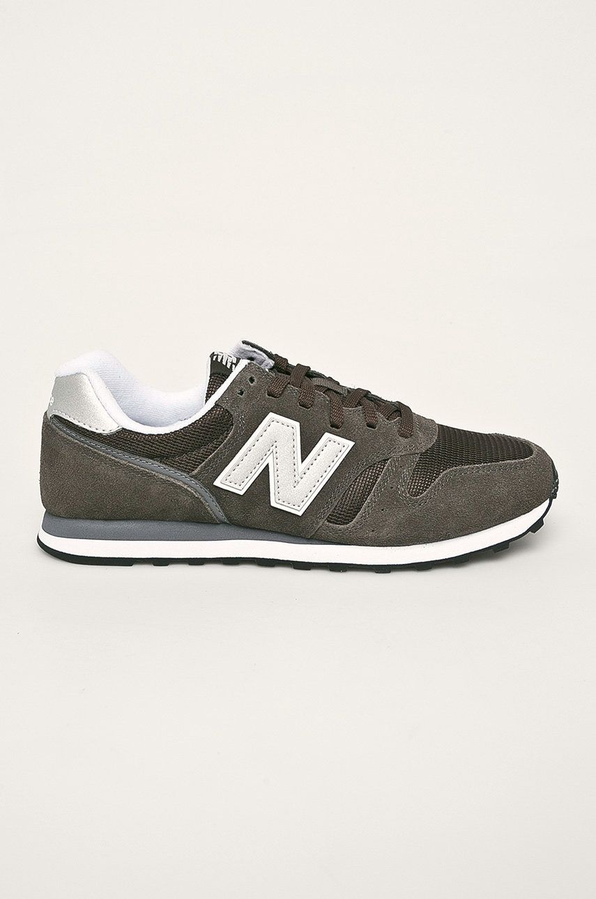 New Balance - Pantofi ML373CB2 imagine 2020