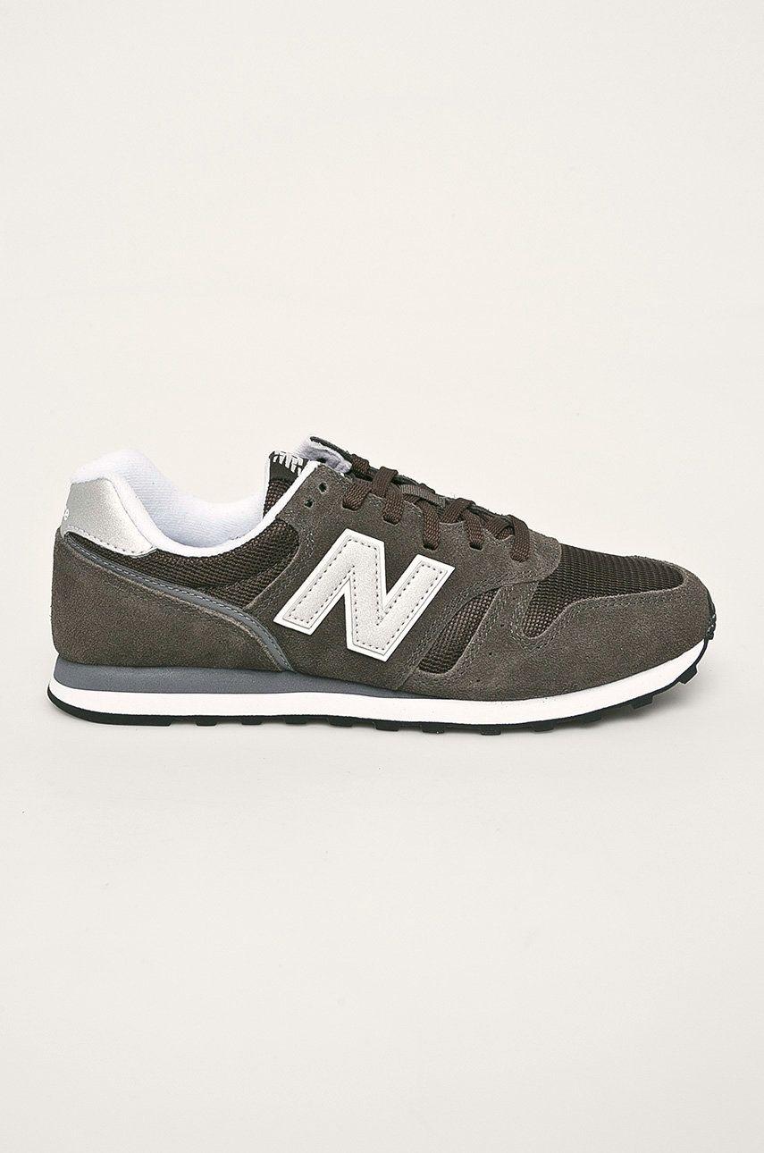 New Balance - Pantofi ML373CB2 imagine
