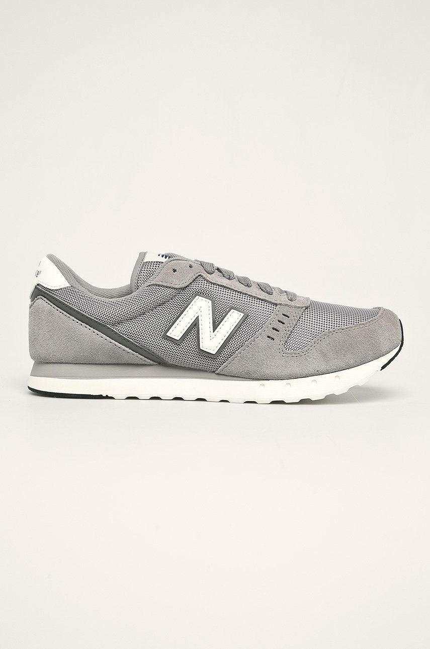 New Balance - Pantofi ML311LG2 imagine 2020