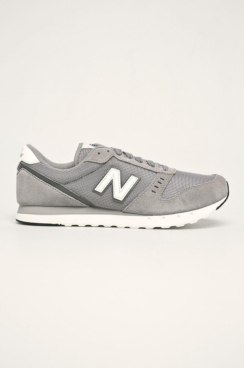 New Balance - Pantofi ML311LG2