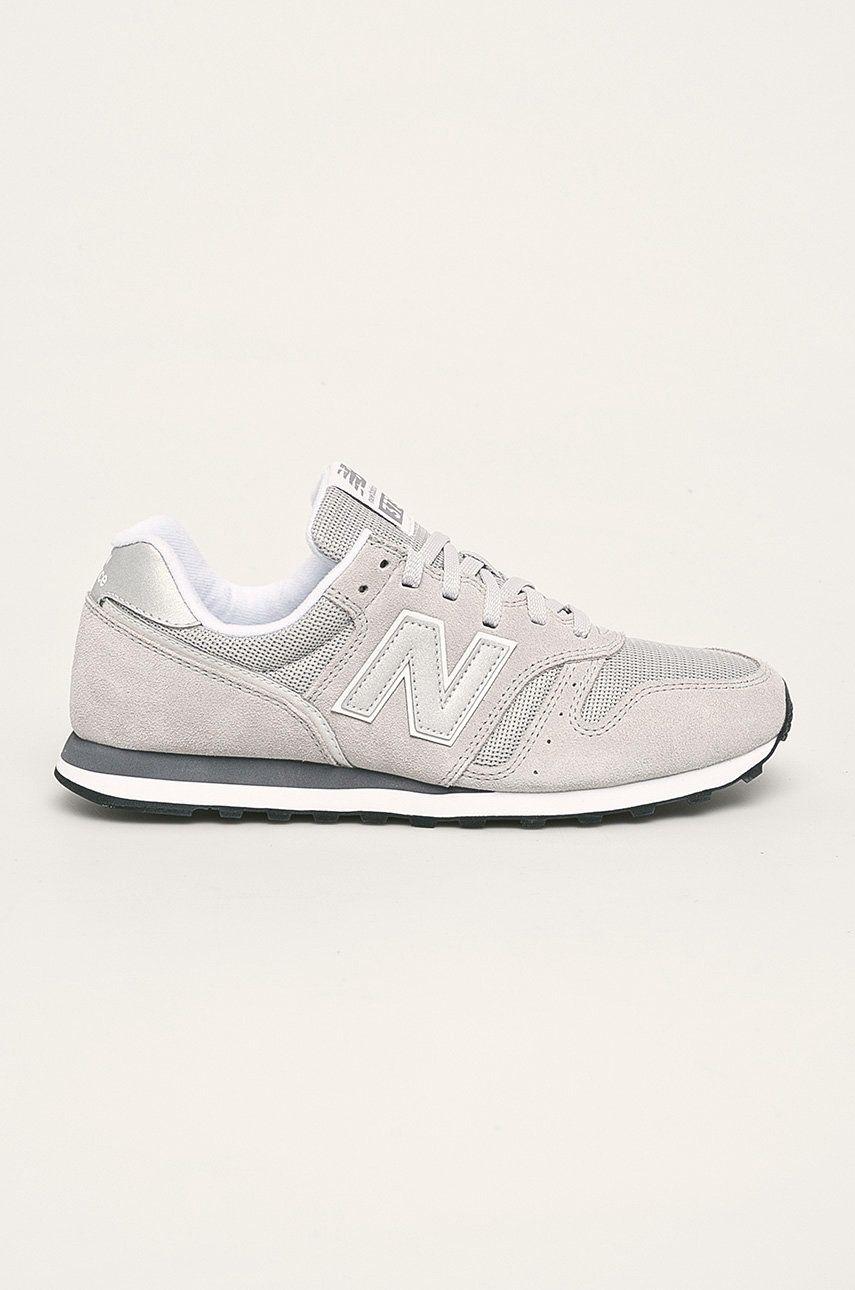New Balance - Pantofi ML373CE2 imagine