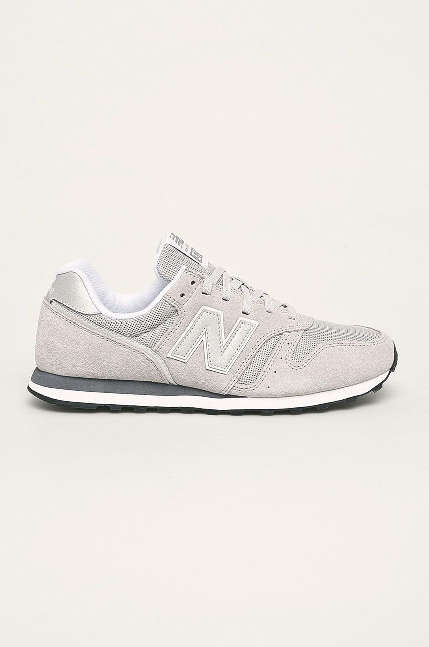 New Balance - Pantofi ML373CE2