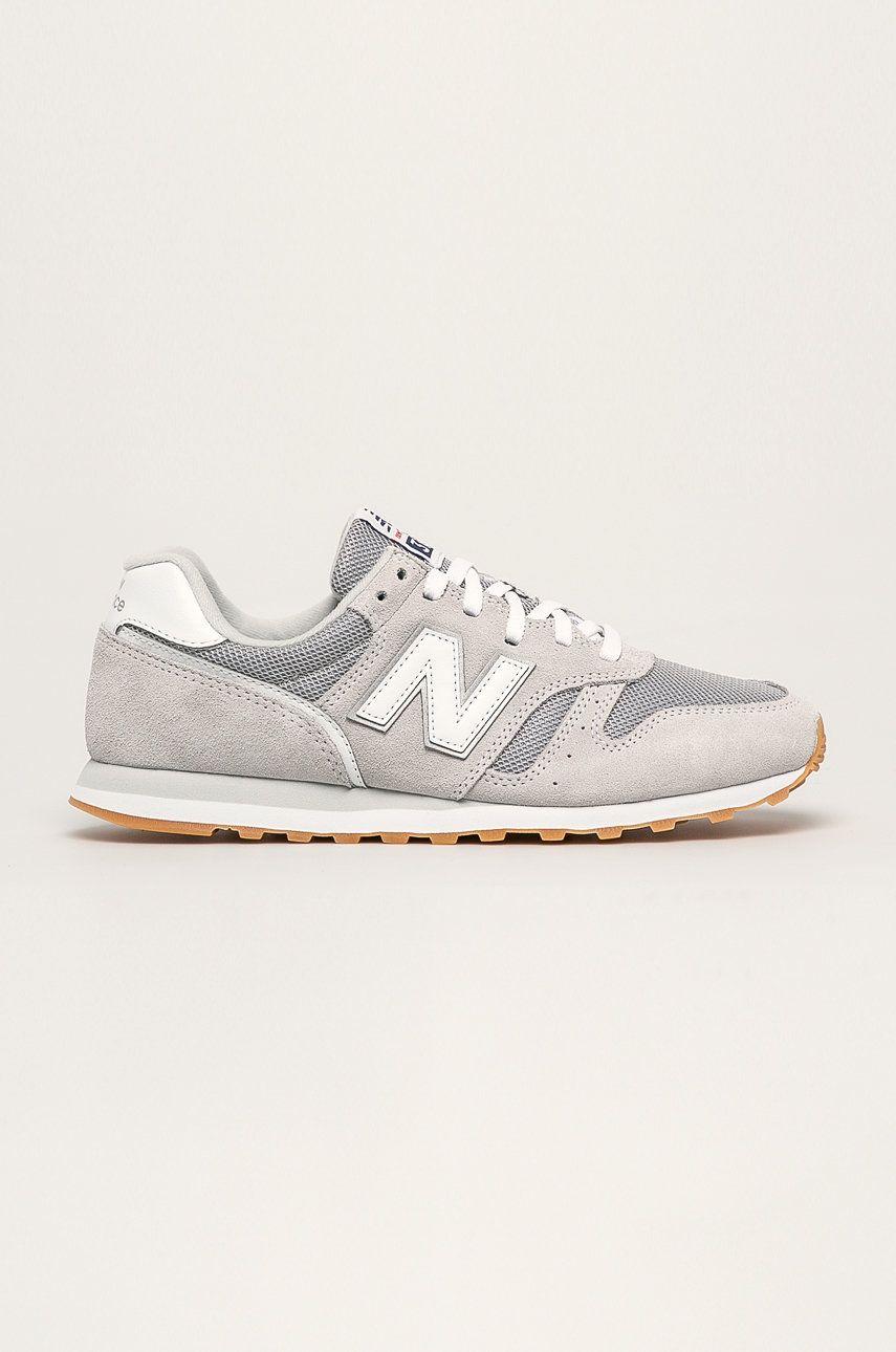 New Balance - Pantofi ML373DC2