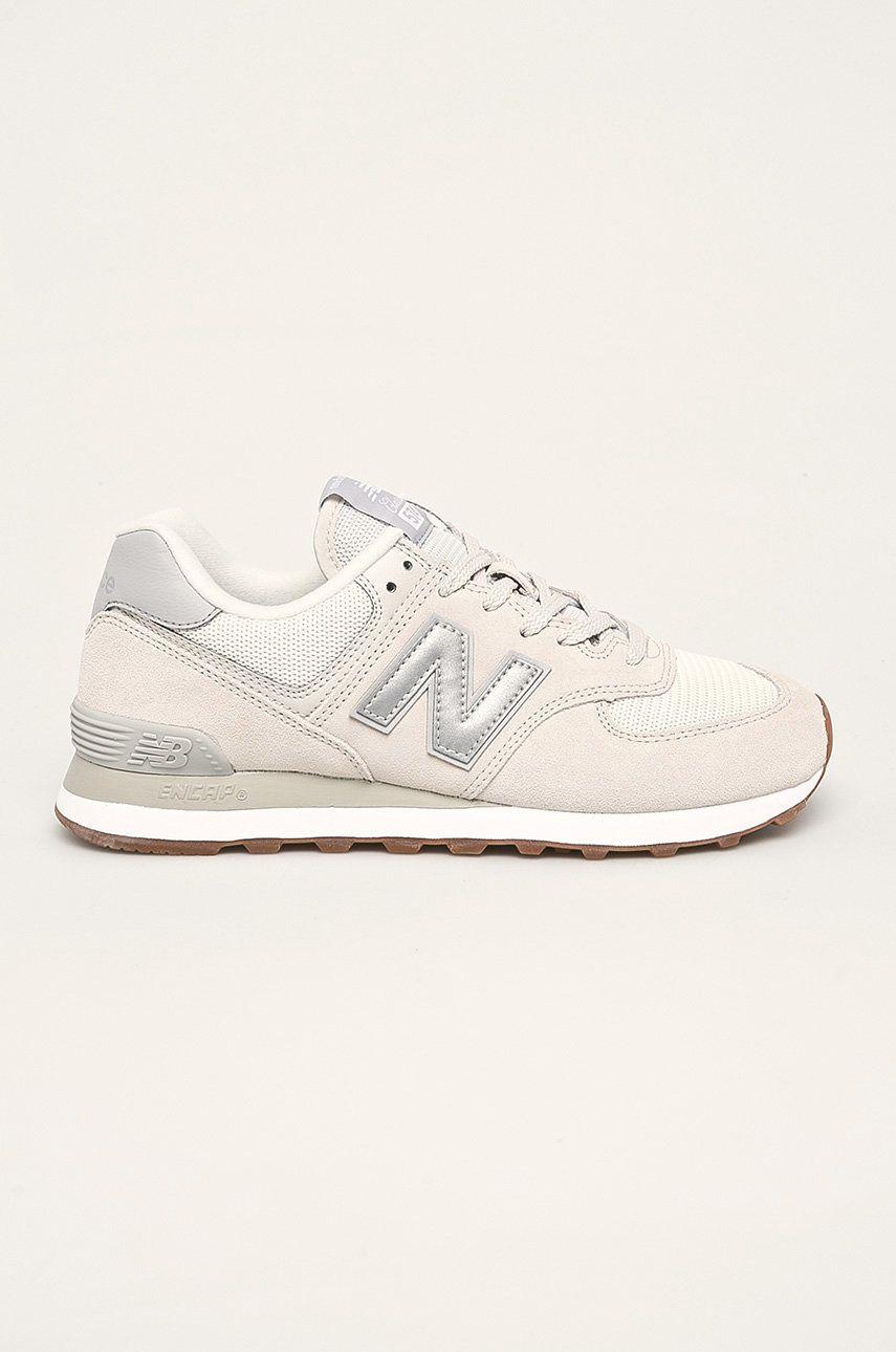 New Balance - Pantofi ML574SPS imagine