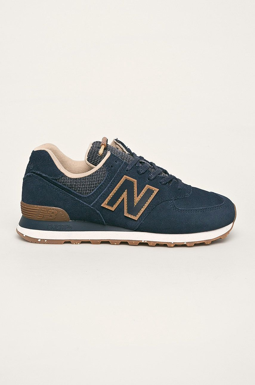 New Balance - Pantofi ML574SOH