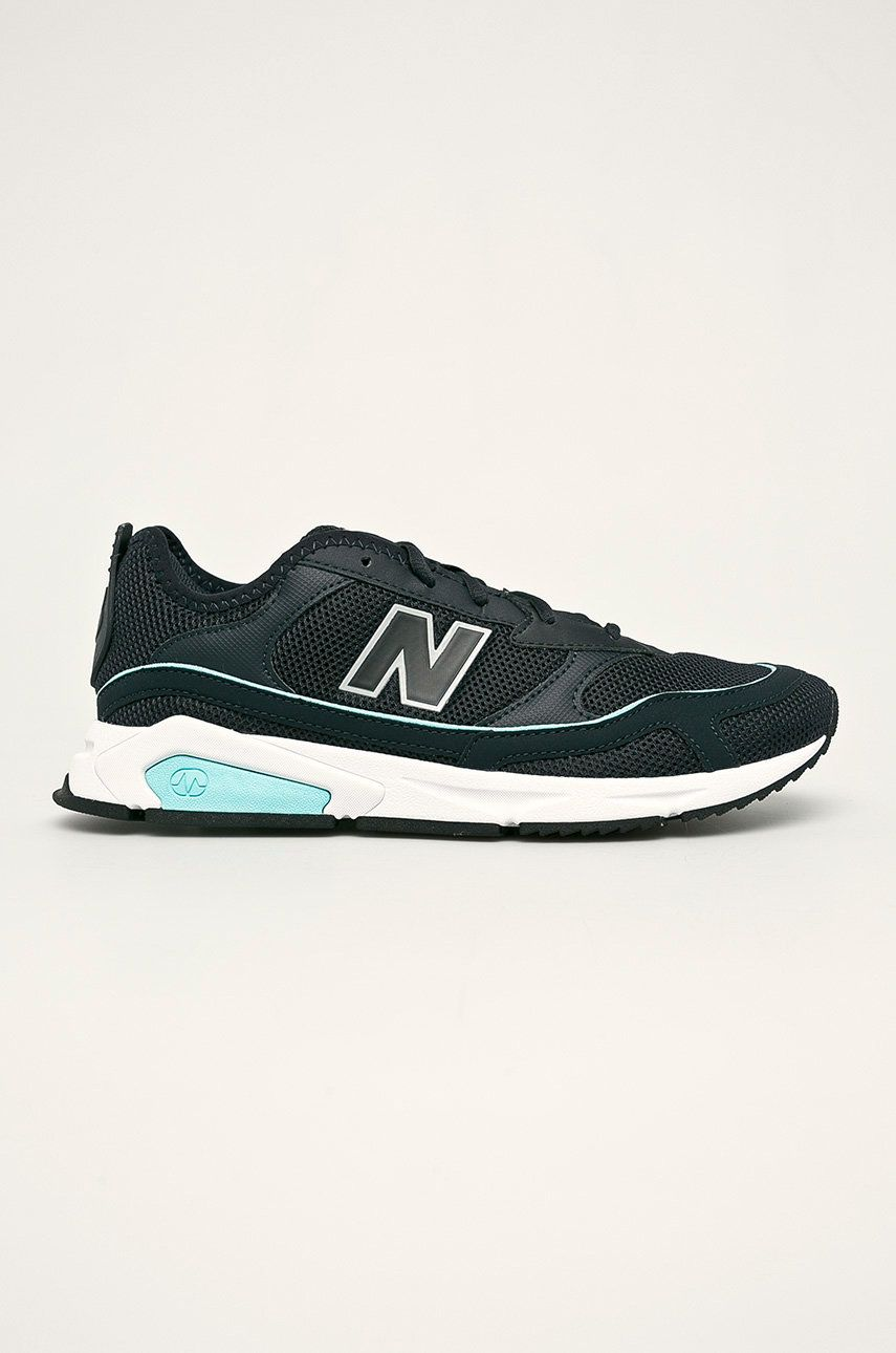 New Balance - Pantofi MSXRCNG imagine 2020
