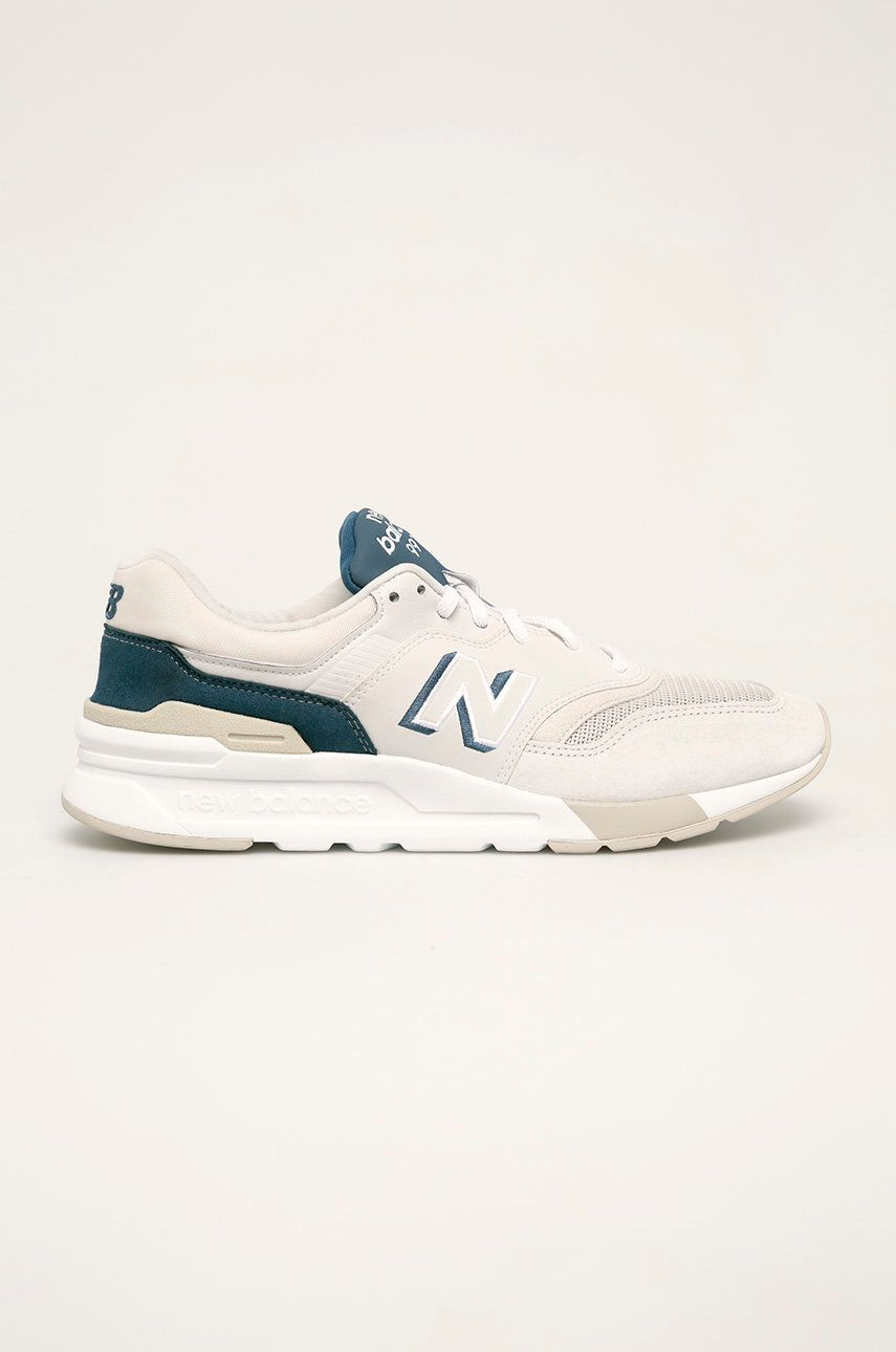 New Balance - Pantofi CM997HEN