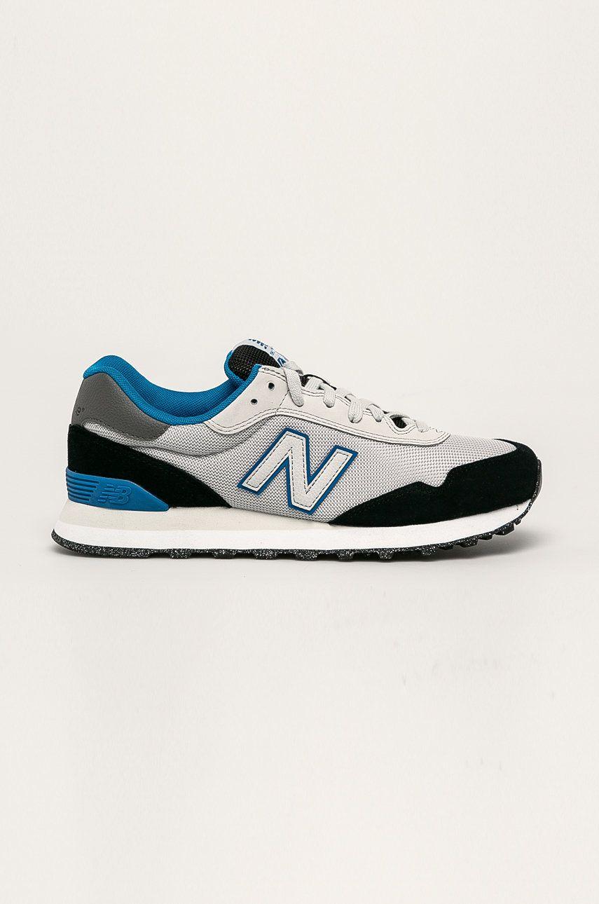 New Balance - Pantofi ML515OTY