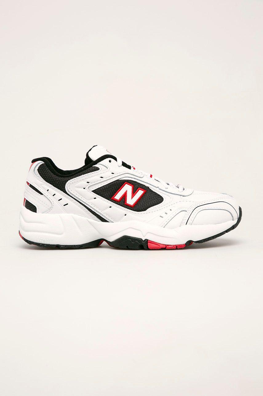 New Balance - Pantofi MX452SD imagine