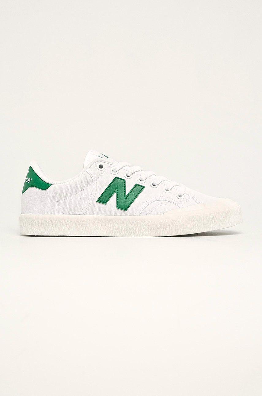 New Balance - Pantofi Proctsen