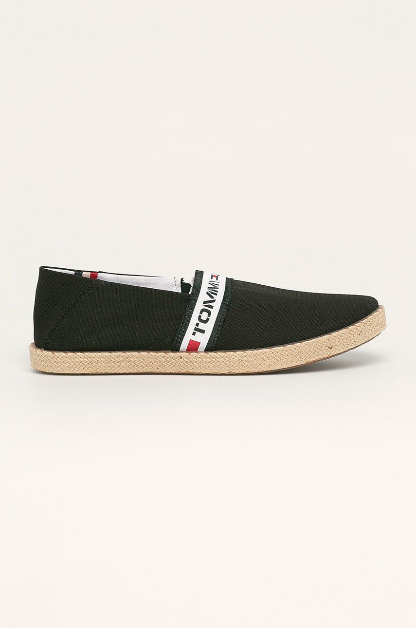 Tommy Jeans - Espadrile imagine