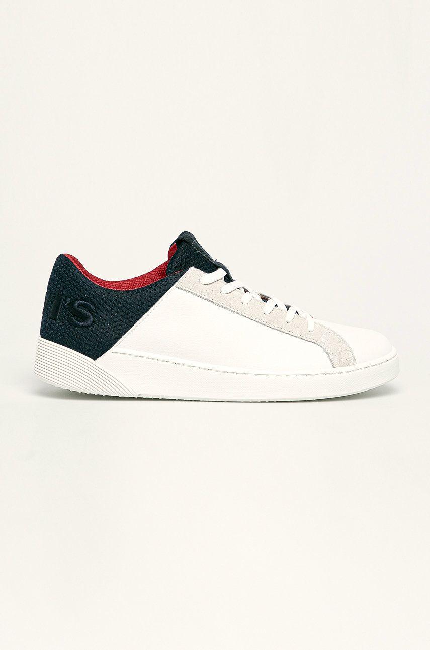 Levi's - Pantofi Mullet