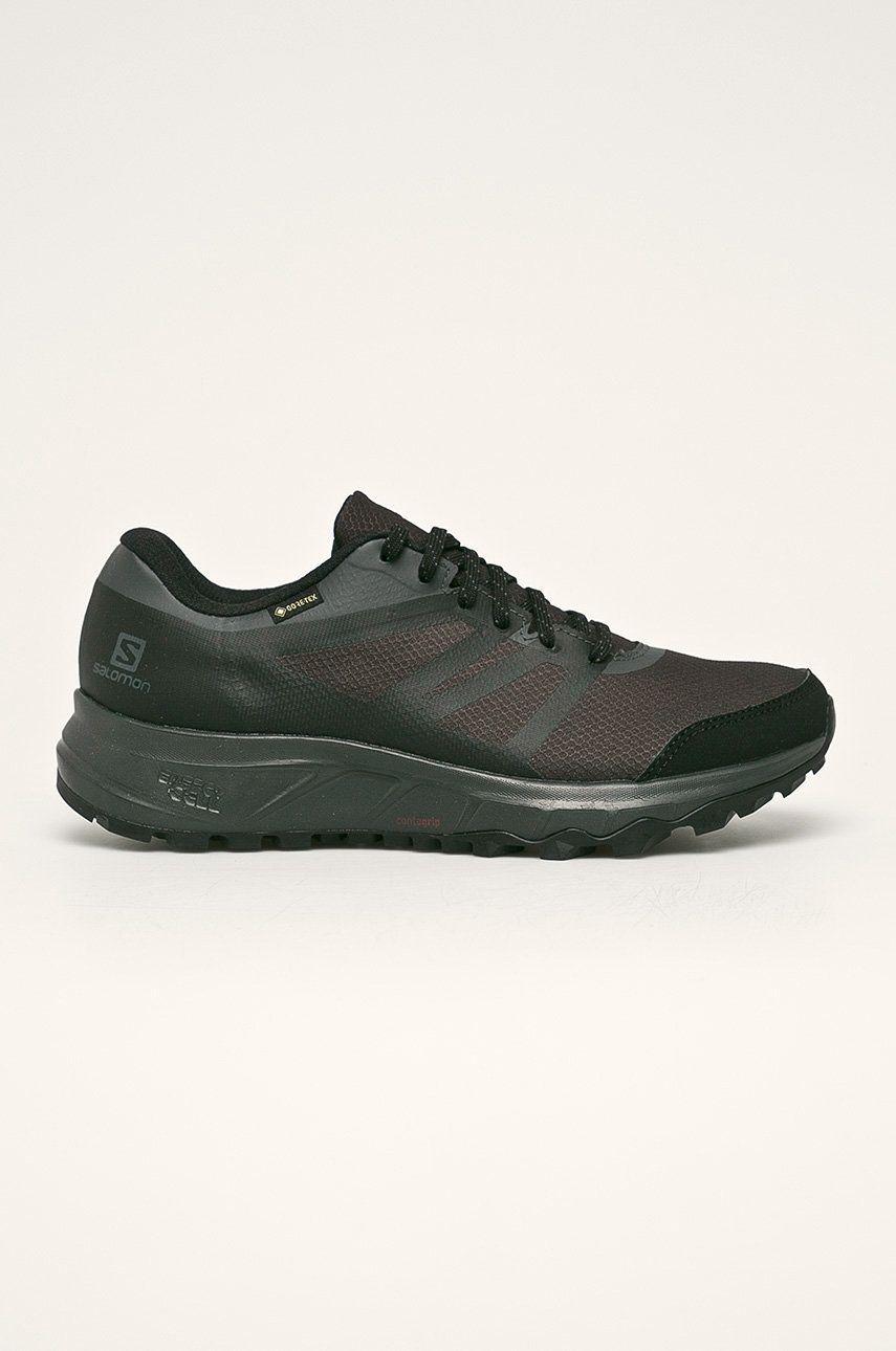 Salomon - Pantofi Trailster 2 GTX imagine 2020