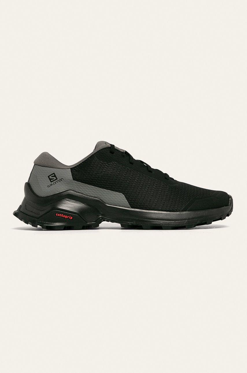 Salomon - Pantofi REVEAL poza