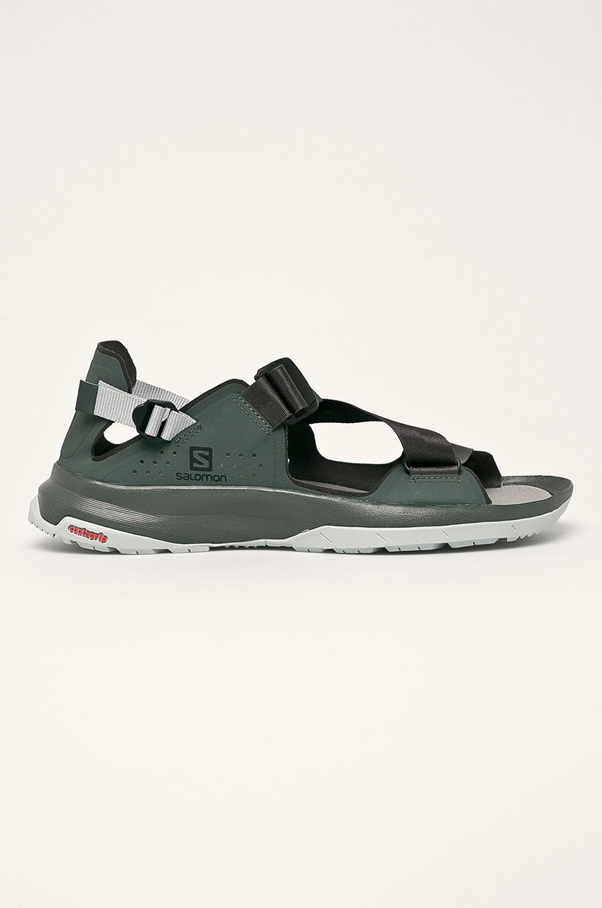 Salomon - Sandale Tech Sandal