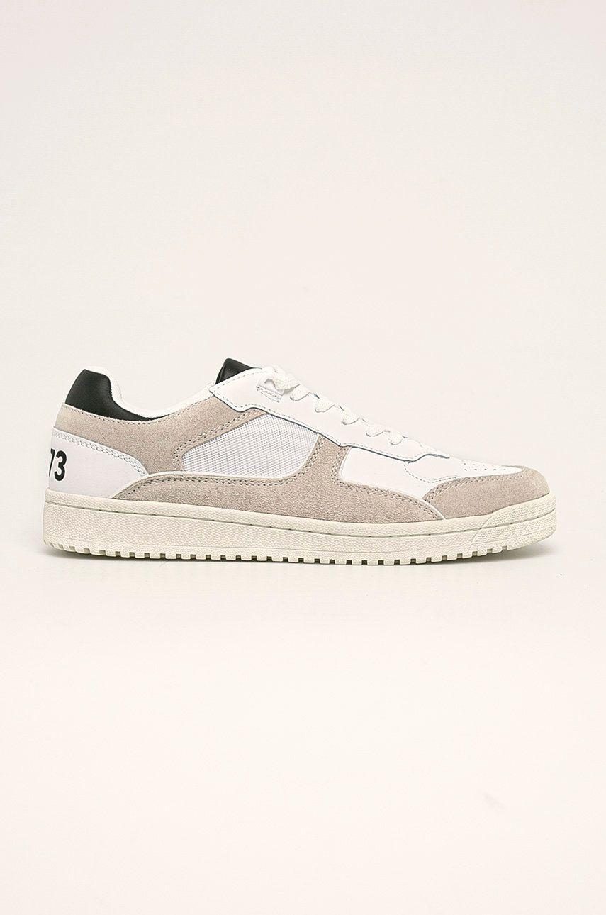 Pepe Jeans - Pantofi KURT 1973 imagine 2020