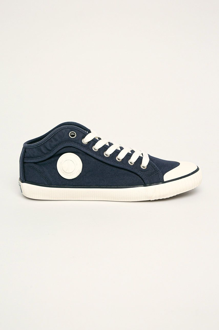 Pepe Jeans - Tenisi Industry Classic
