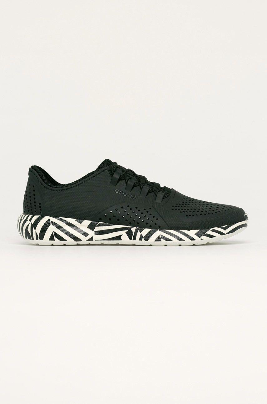 Imagine Crocs  - Pantofi