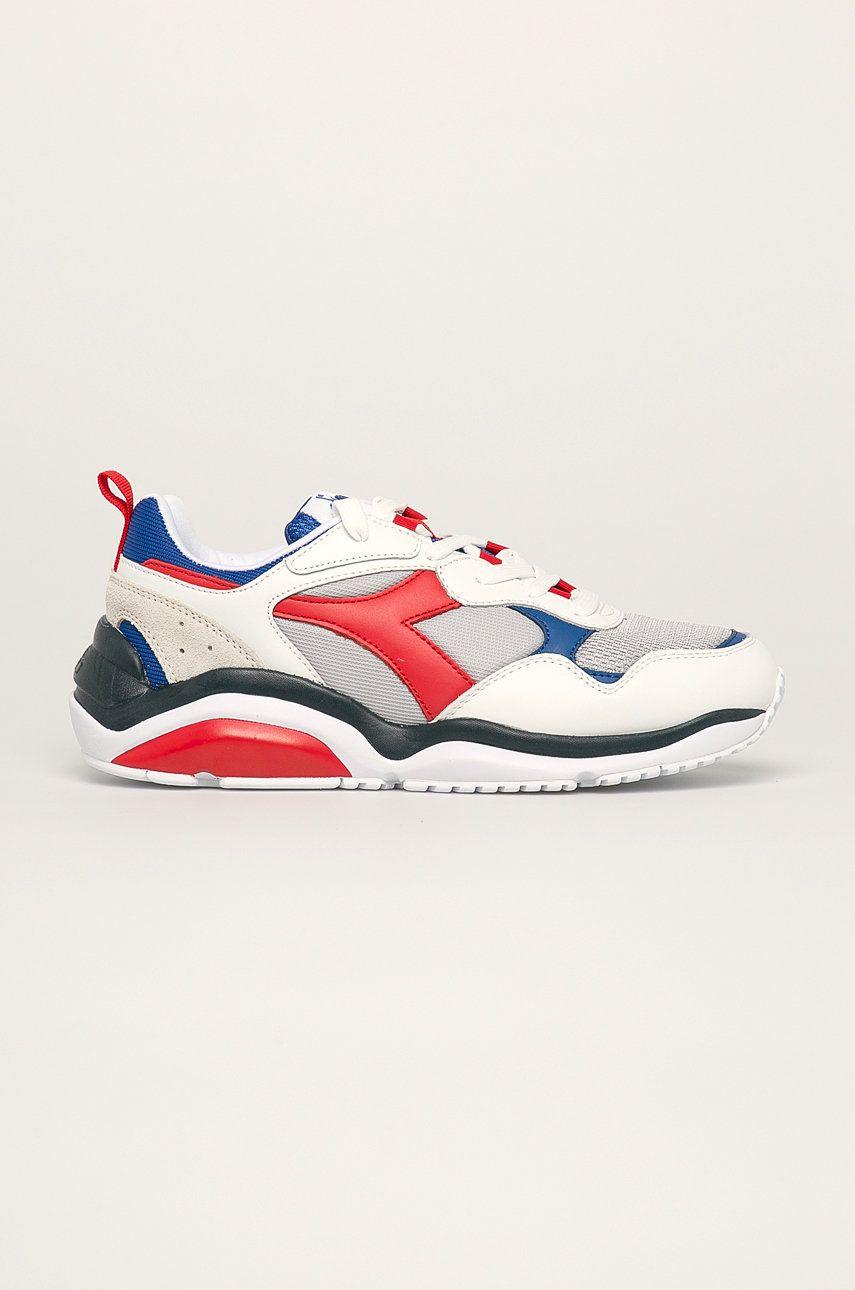 Diadora - Pantofi Whizz Run