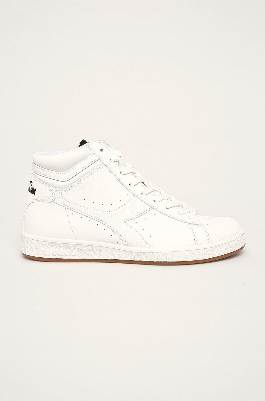 Diadora - Pantofi