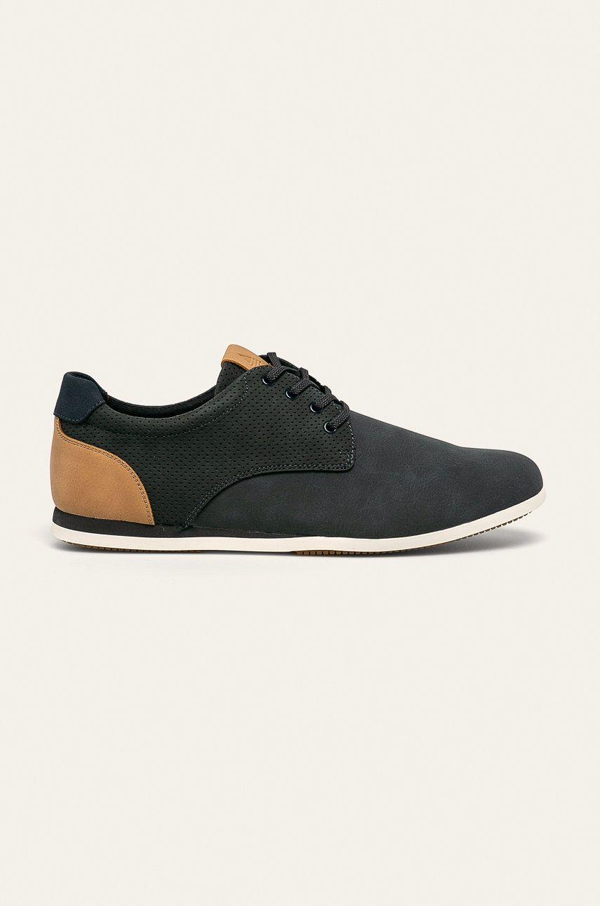 Aldo - Pantof Ibareni