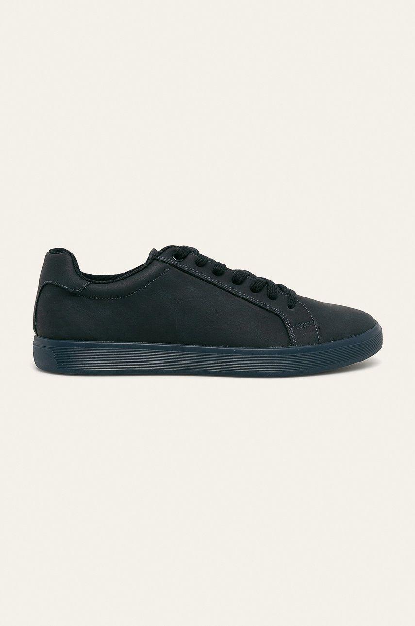Aldo - Pantofi Keduwen