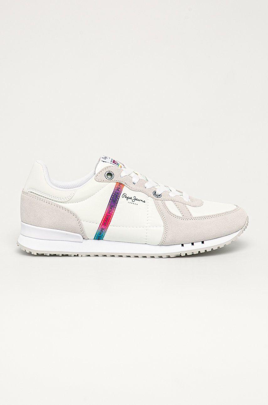 Pepe Jeans - Pantofi Tinker Pride imagine