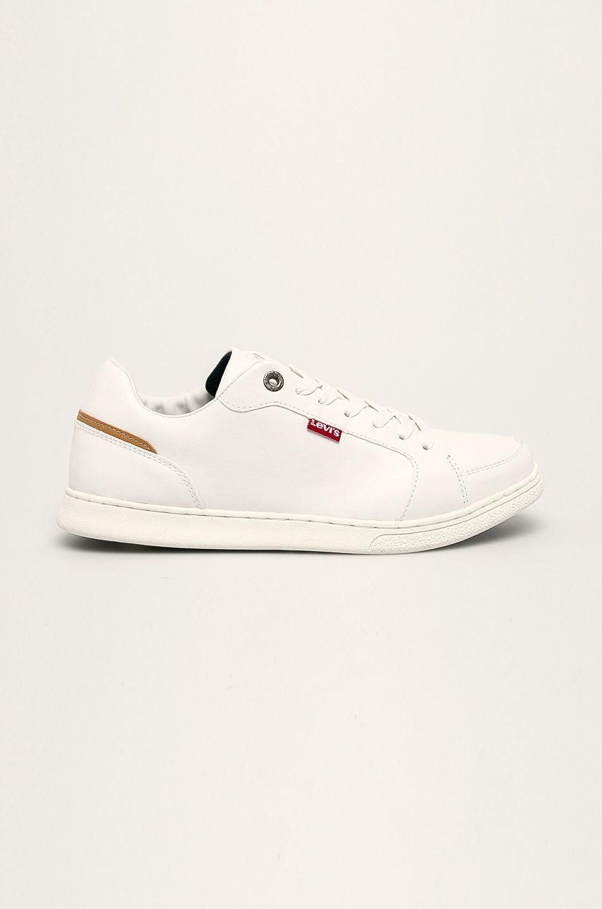 Levi's - Pantofi