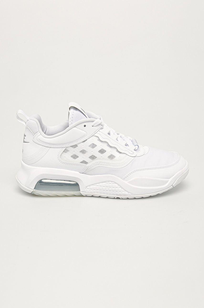 Jordan - Pantofi Max 200 imagine 2020