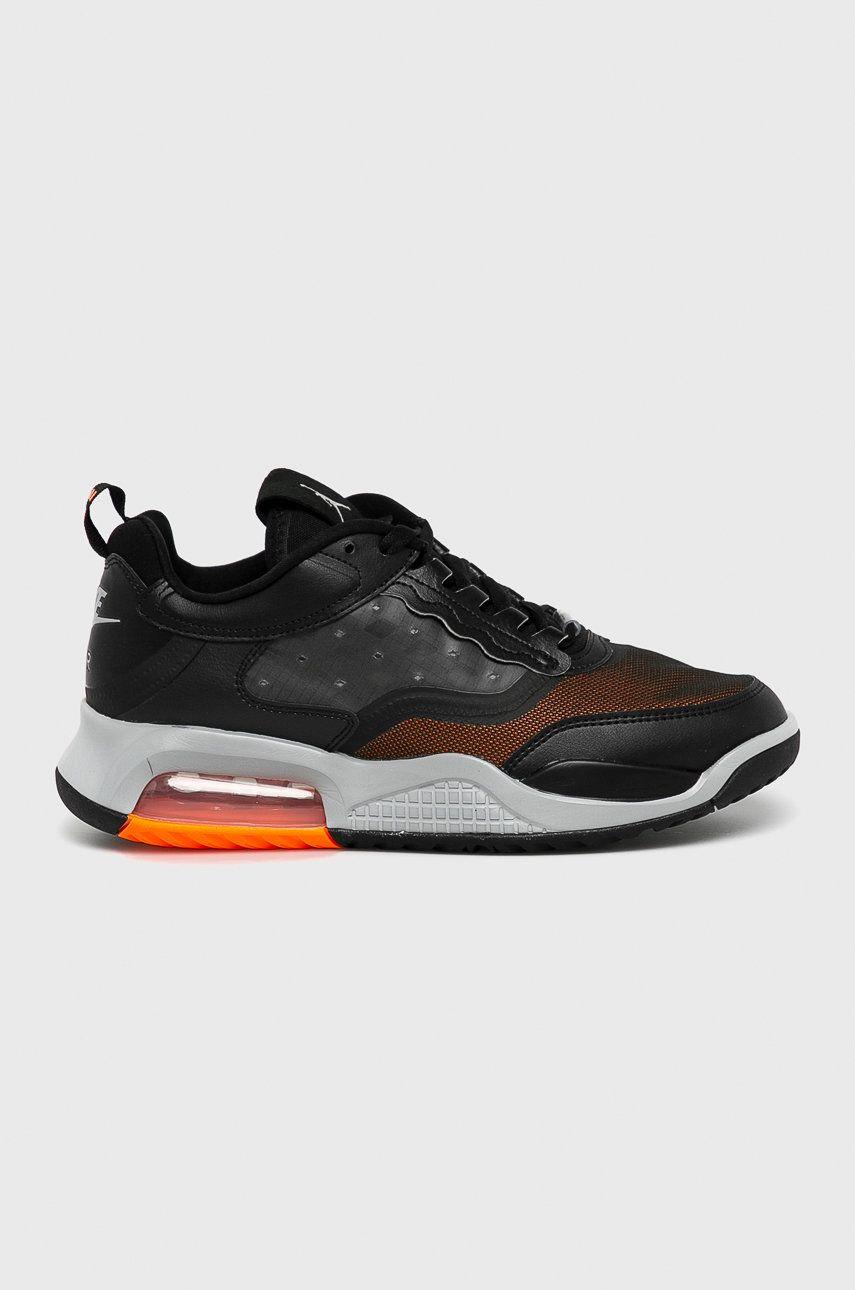 Jordan - Pantofi CD6105 imagine