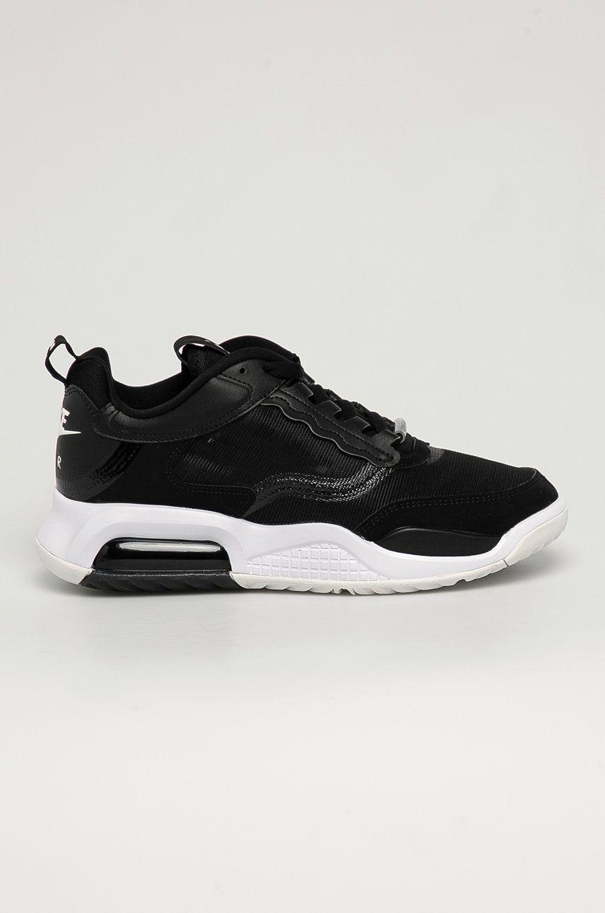 Jordan - Pantofi Max 200 imagine