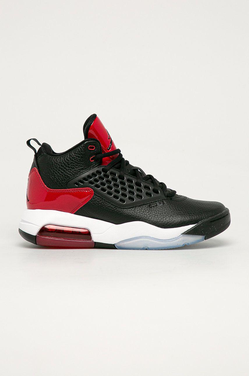 Jordan - Pantofi Maxin 200