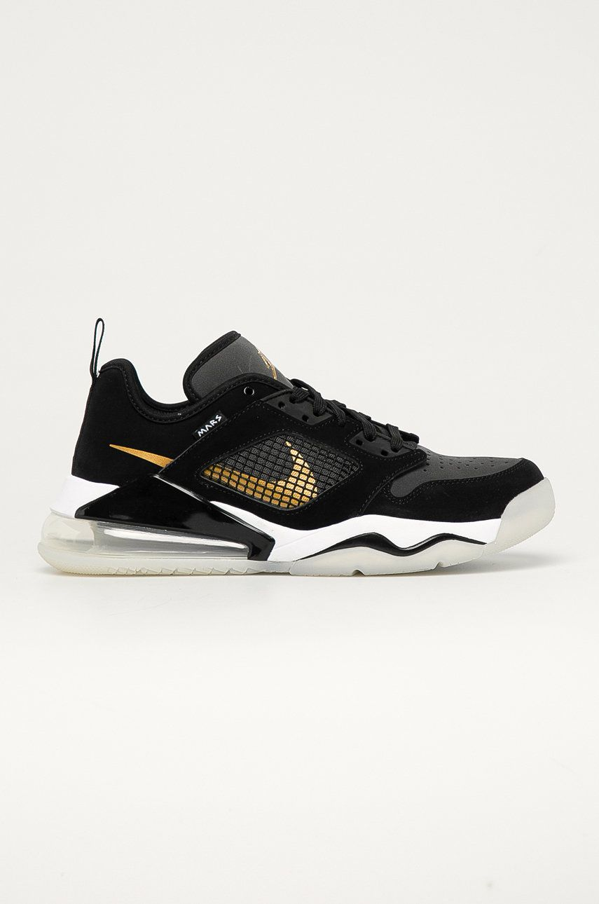 Jordan - Pantofi Mars 270