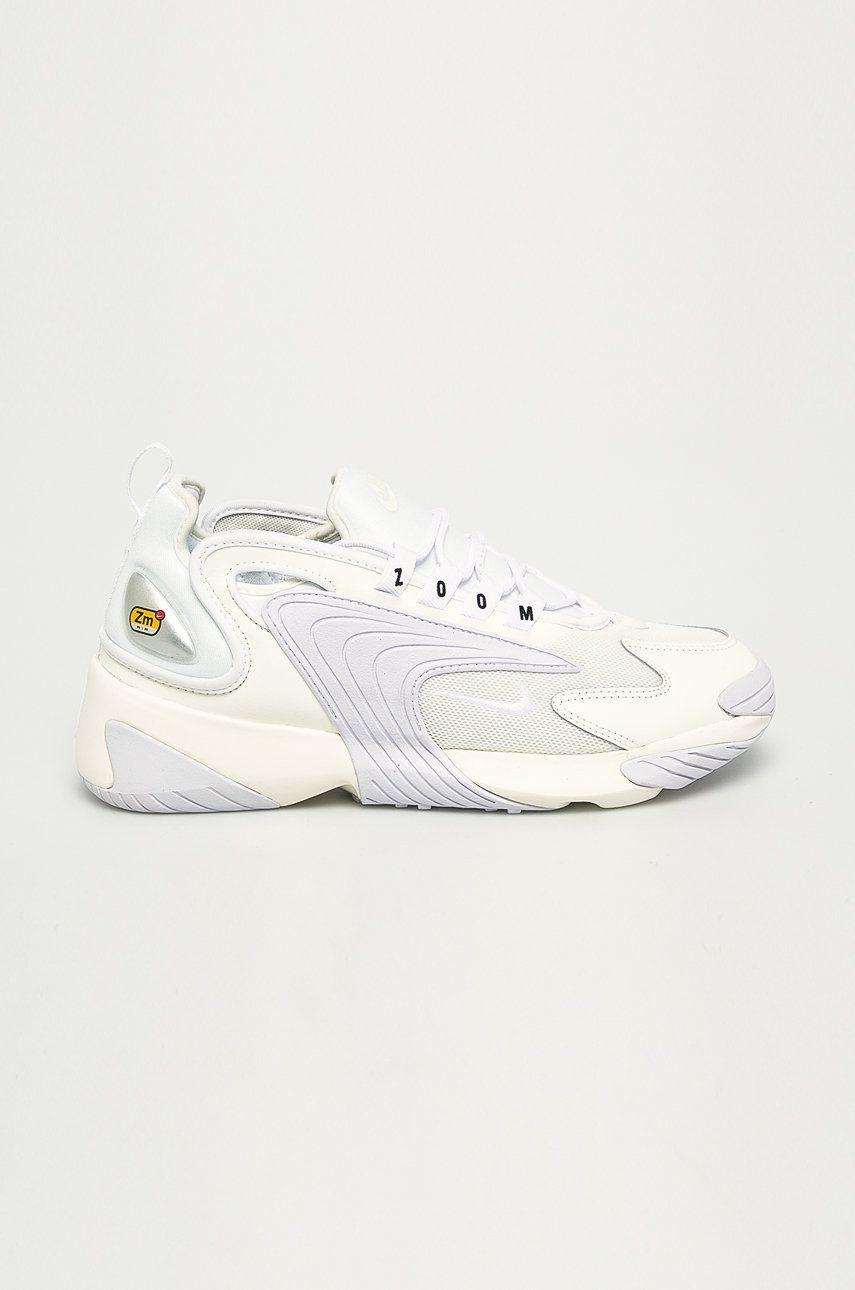 Nike - Pantofi Zoom 2K