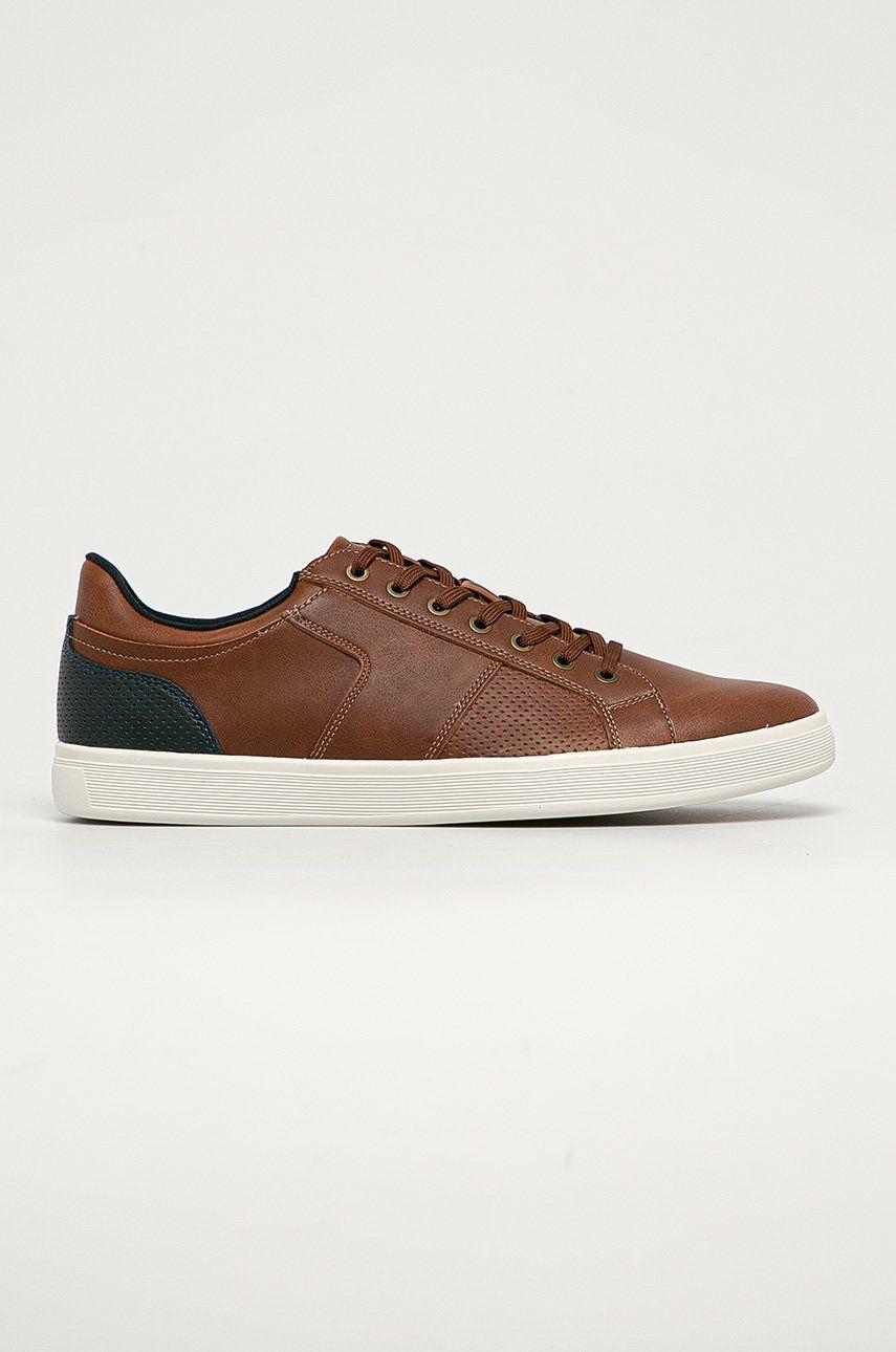 Aldo - Pantofi Edorwen