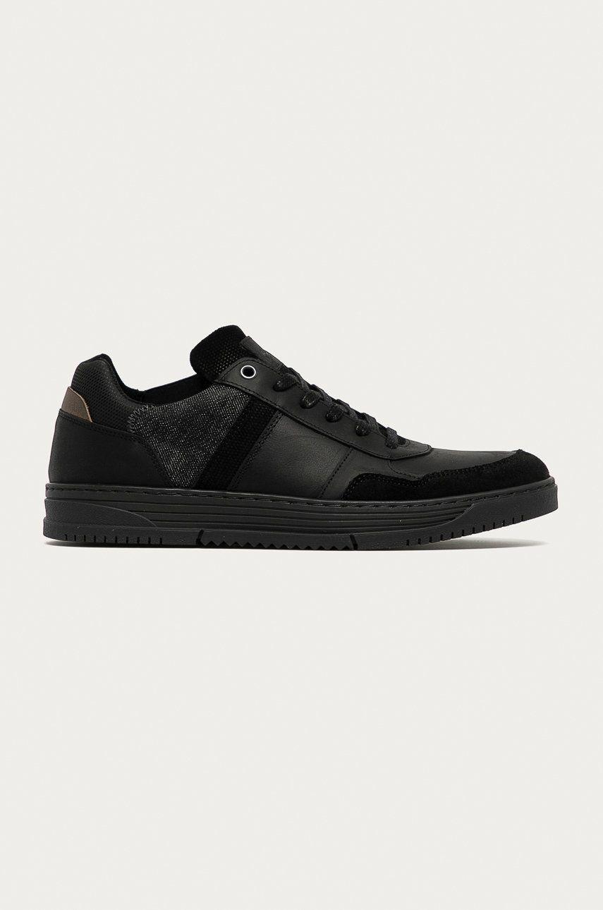 Aldo - Pantofi Kopiko